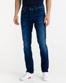 Salsa Jeans Lima Traperice