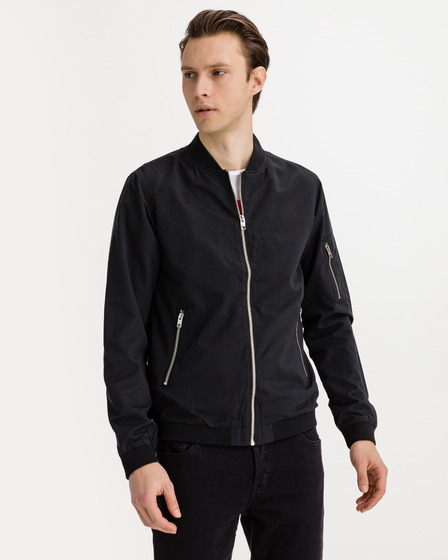 Jack & Jones Rush Jakna