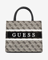 Guess Monique Mini Torba