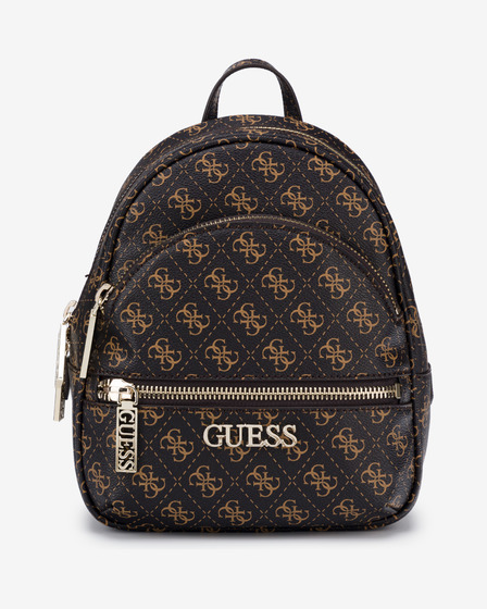 Guess Manhattan Small Ruksak