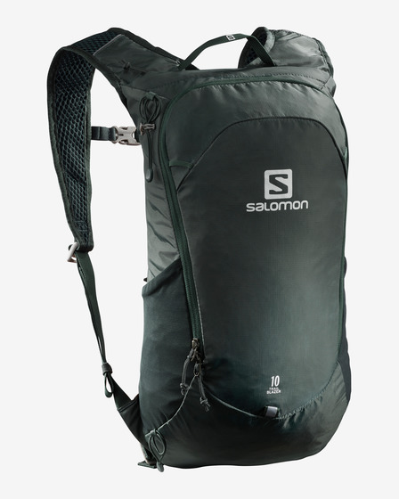 Salomon Trailblazer 10 Ruksak