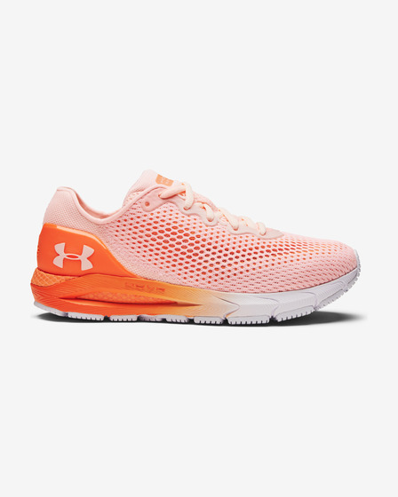 Under Armour HOVR™ Sonic 4 Running Tenisice