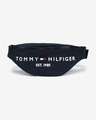 Tommy Hilfiger Established Torba oko struka