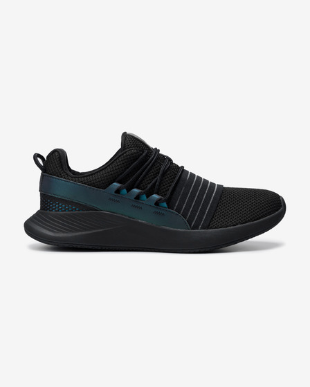 Under Armour Charged Breathe Oil Tenisice