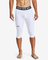 Under Armour Baseline Compression Tajice