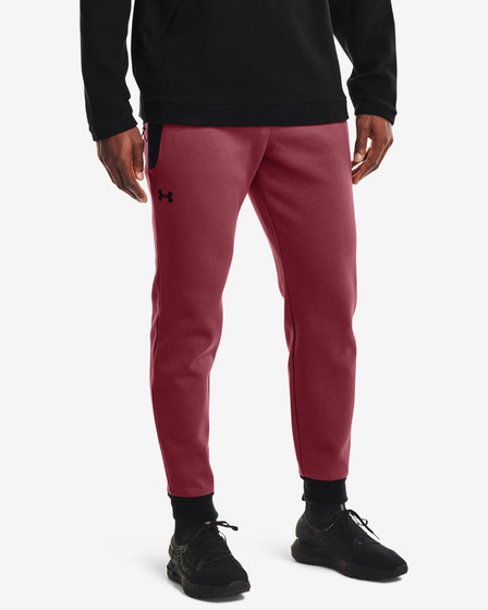 Under Armour RECOVER™ Fleece Trenirka donji dio