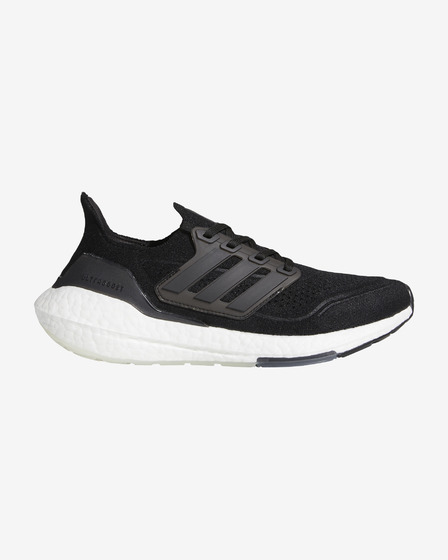 adidas Performance Ultraboost 21 Tenisice
