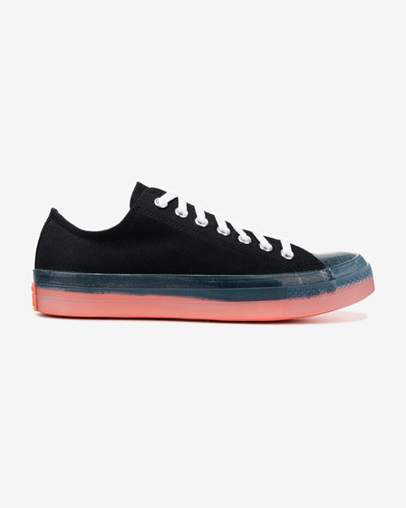 Converse Chuck Taylor All Star CX Tenisice