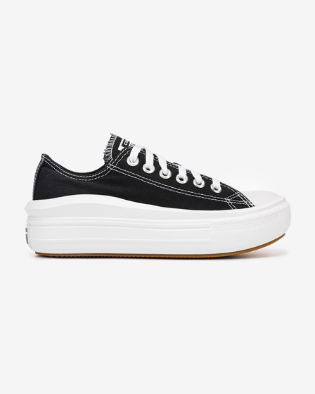 Converse Chuck Taylor All Star Move Low Tenisice