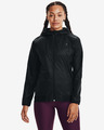 Under Armour Reversible Woven Jakna