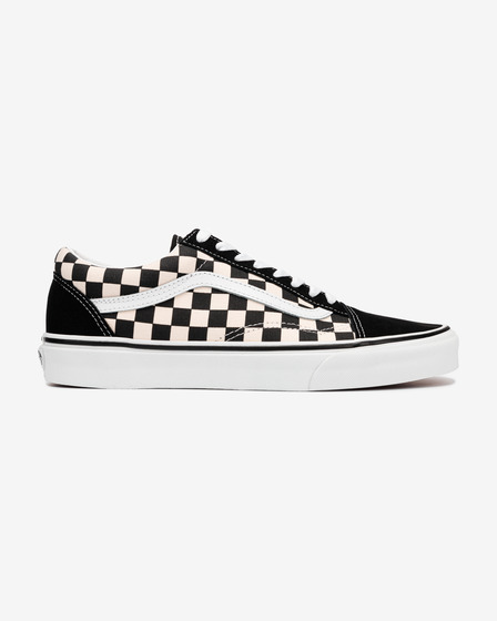 Vans Primary Check Old Skool Tenisice