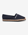 Tommy Jeans Essential Espadrile