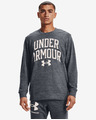 Under Armour Rival Terry Crew Majica