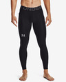 Under Armour HeatGear® Tajice