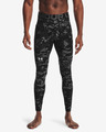 Under Armour HeatGear® Armour Tajice