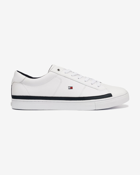 Tommy Hilfiger Essential Tenisice