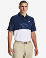 Under Armour Playoff 2.0 Blocked Polo majica