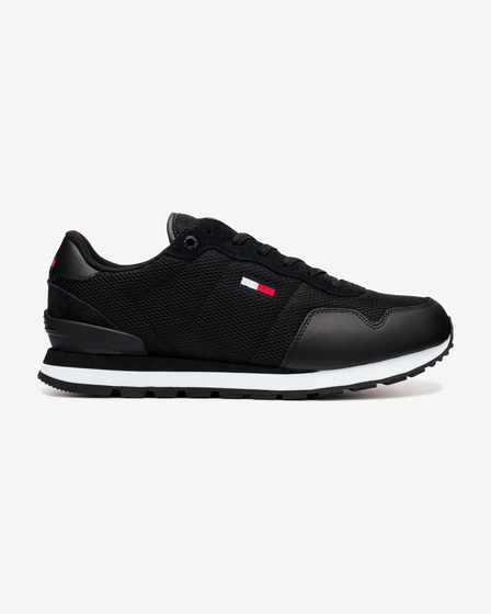 Tommy Jeans Lifestyle Mix Runner Tenisice