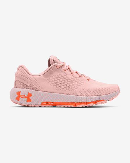 Under Armour HOVR Machina 2 Tenisice