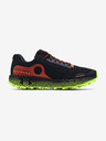 Under Armour HOVR Machina Off Road Running Tenisice