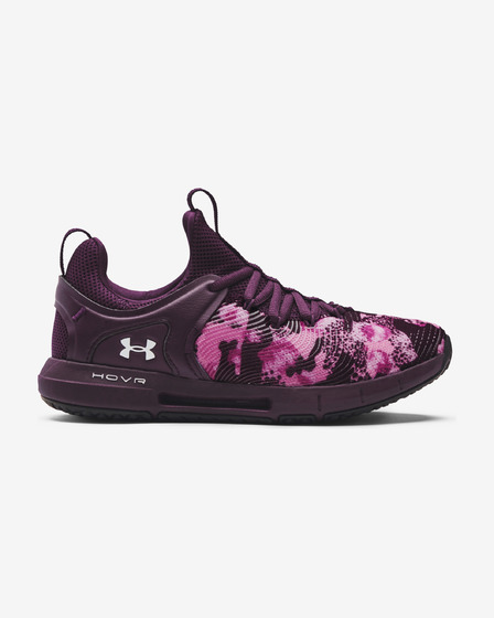 Under Armour HOVR Rise 2 Tenisice