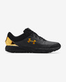 Under Armour Charged Escape 3 Evo Tenisice