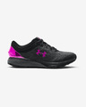 Under Armour Charged Escape 3 EVO Chrm Running Tenisice