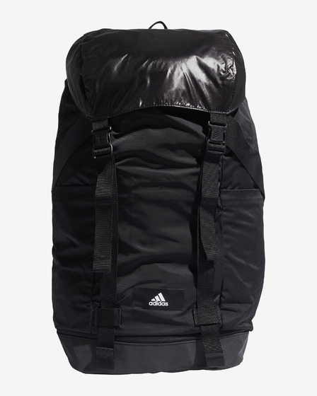 adidas Performance Sports Functional Ruksak