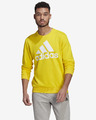 adidas Performance Essentials Big Logo Majica dugih rukava
