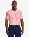 Under Armour Iso-Chill Afterburn Polo Majica