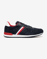 Tommy Hilfiger Iconic Material Mix Runner Tenisice