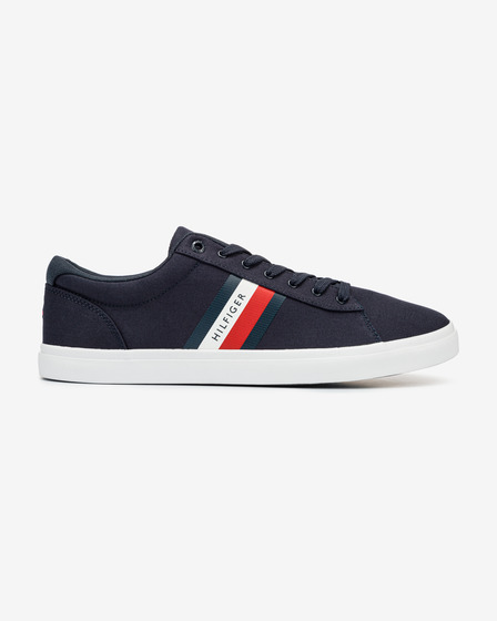 Tommy Hilfiger Essential Stripes Tenisice