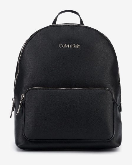 Calvin Klein Campus Medium Ruksak