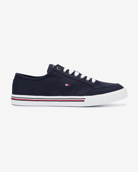 Tommy Hilfiger Core Corporate Tenisice