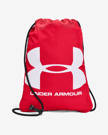 Under Armour Ozsee Gymsack