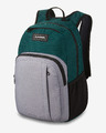 Dakine Campus Small Ruksak