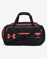 Under Armour Undeniable 4.0 Small Sportska torba