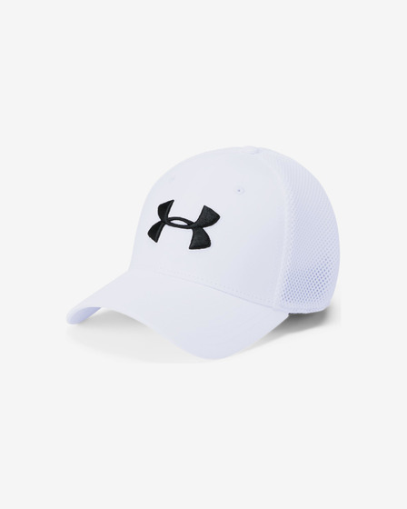 Under Armour Microthread™ Golf Šilterica