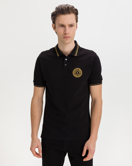 Versace Jeans Couture Polo majica