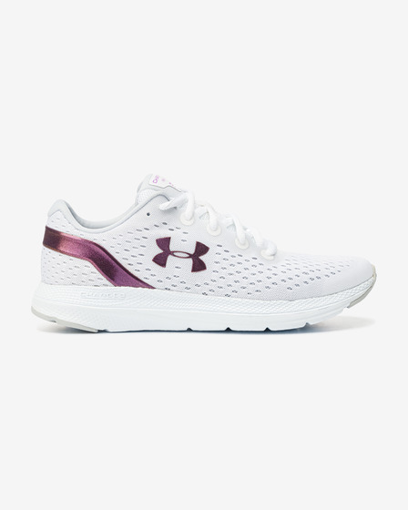 Under Armour Charged Impulse Shft Running Tenisice