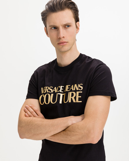 Versace Jeans Couture Majica