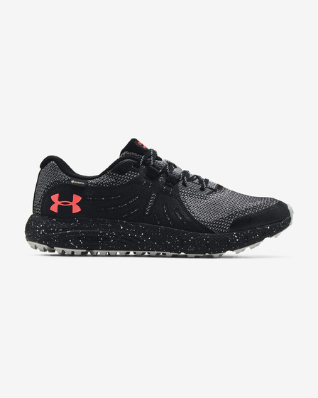 Under Armour Charged Bandit Trail GORE-TEX® Tenisice