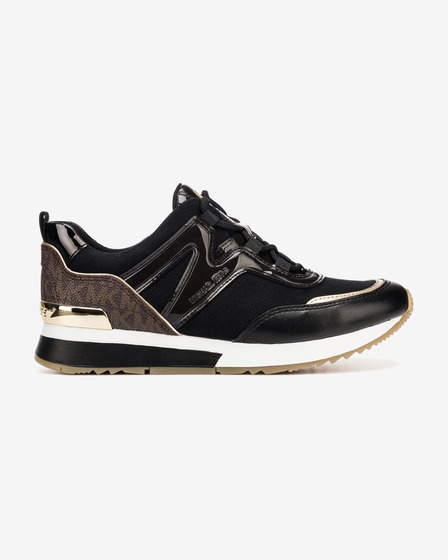 Michael Kors Pippin Trainer Tenisice