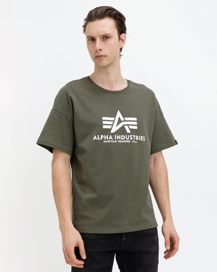 Alpha Industries Basic Majica
