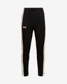 Under Armour Rival Fleece AMP Trenirka donji dio