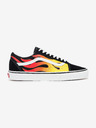 Vans Old Skool Flame Tenisice