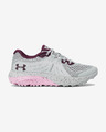 Under Armour Charged Bandit Trail Tenisice