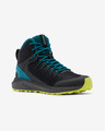 Columbia Trailstorm™ Mid Waterproof Outdoor obuća