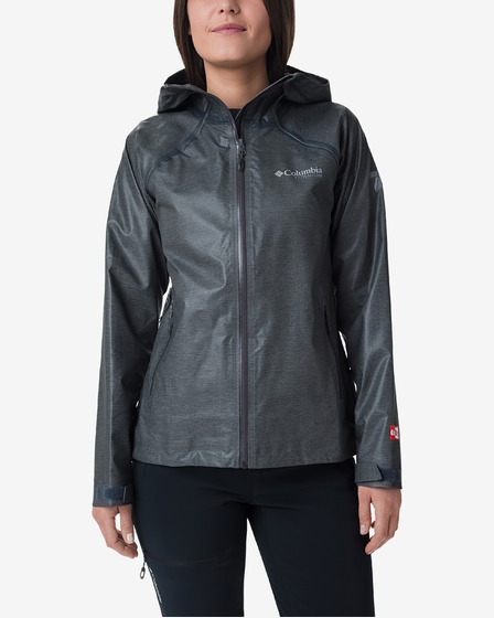 Columbia OutDry Ex™ Reign™ Jakna