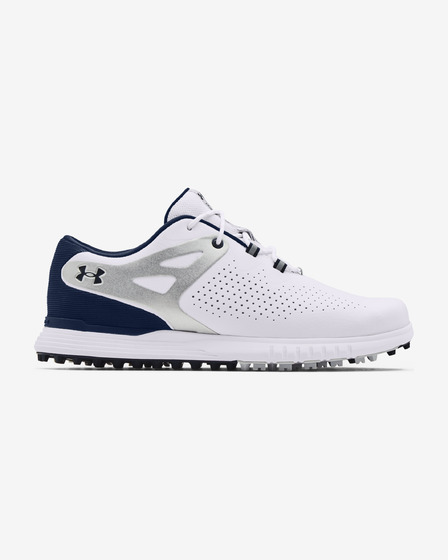 Under Armour Charged Breathe Tenisice